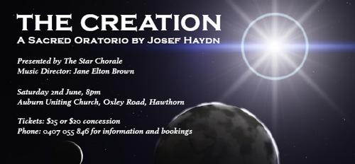 2008-creation
